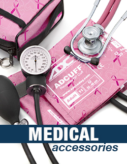 Medical Accesories