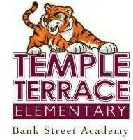 Temple Terrace Elementary School Group Image